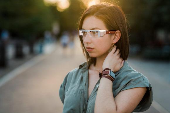 Apple レンズのイメージ画像