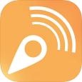 mappeeアプリのアイコン画像